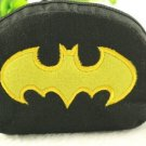 Batman Suede Coin Purse