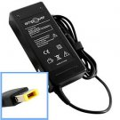 90W AC Power Adapter Charger for Lenovo Thinkpad X1 Carbon 20V 4.5A