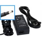 Empower AC Power Adapter Charger Cord HP Pavilion Chromebook 14-C Series 19.5V