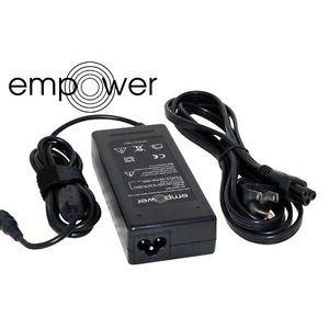 Empower AC Adapter for U36 U36s U36sg-as71 U47 U47a-rs51 U47 U47v U47vc-ds51