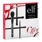 e.l.f Makeup Brush Set