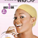 Magic Collection Stocking Wig Cap BLOND-2225BLO