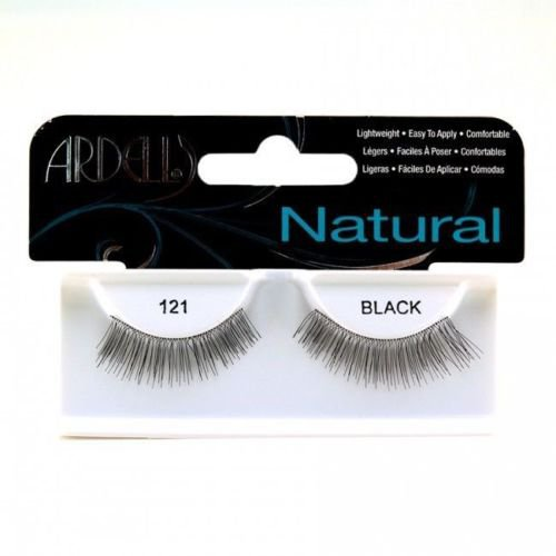 Ardell Fashion Lashes Style-121
