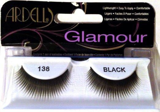 Ardel Glamour Lashes-138