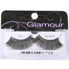 Ardel Glamour Lashes-115