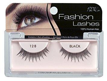 Ardell Fashion Lashes Style-128