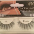 Ardell Fashion Lashes Style-118