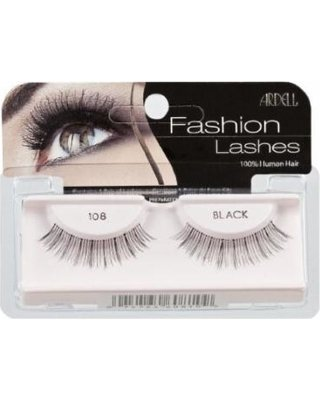Ardell Fashion Lashes Style-108