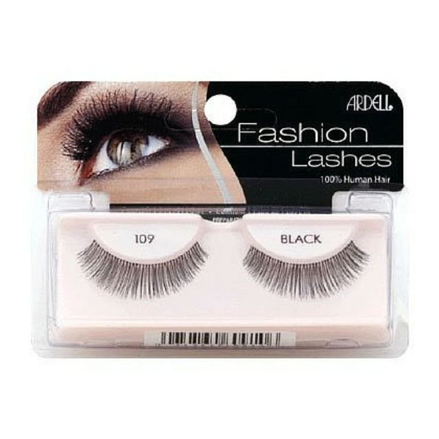 Ardell Fashion Lashes Style-109