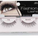 Ardell Fashion Lashes Style-116