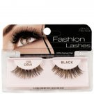 Ardell Fashion Lashes Style-120