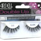 Ardell Professional Double Up-202BLA