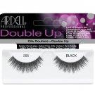 Ardell Professional Double Up-205BLA
