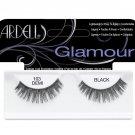 Ardel Glamour Lashes-103