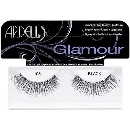 Ardel Glamour Lashes-105