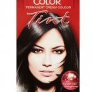 Schwarzkopf Poly Colour 45 Natural Black