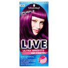 Schwarzkopf Live 094 Purple Punk