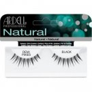 Ardell Professional Natural Lashes Style Demi Pixies