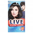 Schwarzkopf Live Intense Colour 089 Bitter Sweet Chocolate