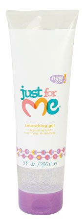 Just Fore Me Smoothing Gel 266ml