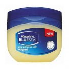 Vaseline Blueseal Pure Petroleum Jelly Original