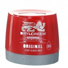 Brylcreem Original Light Glossy Hold