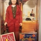 1999 Mattel Friend of Barbie Rosie ODonnell Doll 074299220166