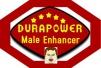 durapowermaleenhancer