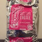 Dunkin Donuts Original Whole Coffee Bean 5 LB