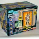 Star Trek The Next Generation Transporter Playset Playmates