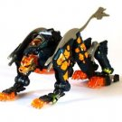 Transformers Beast Machines Night Slash Cheetor Deluxe loose Hasbro original