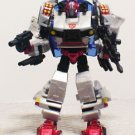 Transformers Generations Crosscut Deluxe loose Hasbro