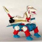 Transformers G1 Skylinx loose Hasbro original