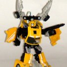 Transformers Classics Bumblebee Deluxe loose Hasbro