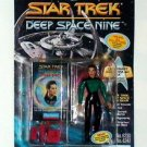 Star Trek Deep Space 9 Lt. Jadzia Dax in Duty Uniform Playmates Figure 1994