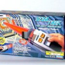 Star Trek The Next Generation Type 1 Phaser from Playmates