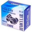Carson  5-15x17 Mini Zoom Binocular