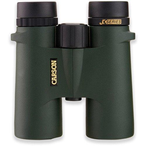 Carson  8x42 JK Close-Up Binocular
