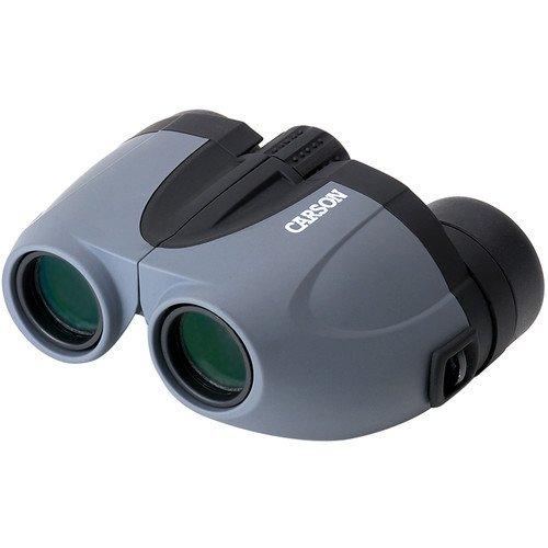 Carson  7x20 Falconer Compact Binocular