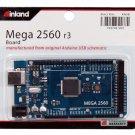 Inland Arduino Mega 2560