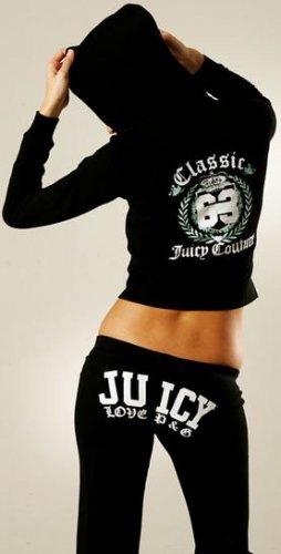 Juicy classic 63 set--10 qty