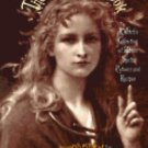 The Wicca Spellbook: A Witch's Collection of Wiccan Spells, Potions, and...