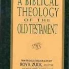 A Biblical Theology of the Old Testament (1991, Hardcover, New Edition)