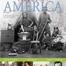 Visions of America Vol. 1 : A History of the United States by Edward T....