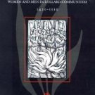 The Middle Ages: Gender and Heresy : Women and Men in Lollard Communities,...