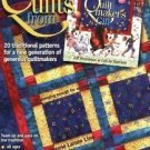 Quilts from the Quiltmaker's Gift : 20 Traditional Patterns for a New...