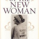 American Ways: The Rise of the New Woman : The Women's Movement in America,...