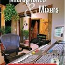 The S. M. A. R. T. Guide to Mixers, Signal Processors, Microphones, and More...