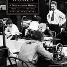 America's Working Women : A Documentary History, 1600 to the Present by...
