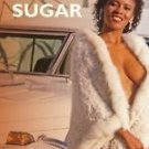 A Taste for Brown Sugar : Black Women in Pornography by Mireille Miller-Young...